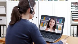 Online Teaching Jobs At Home