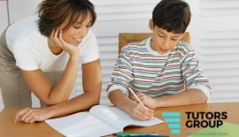 Home Tutor Jobs For Class 7th In Punjab