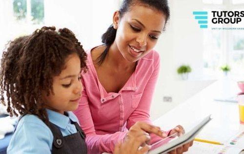 home tutors jobs