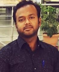 Nitish Srivastava