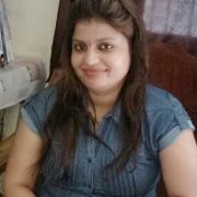 Sunita Tiwari