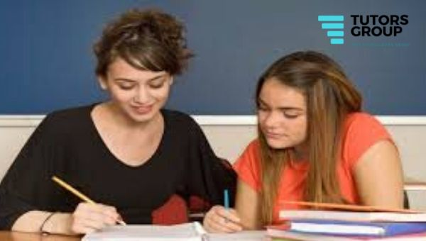 Online Tutor Job From Home