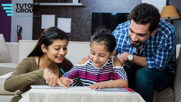 Required Home Tutor For Mathematics, Social, Science, English, Hindi