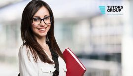 Home Tuition Jobs For Mathematics, Science, Hindi, Social, English