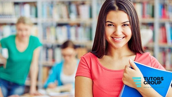 home tuition jobs