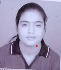 Shwetambari Singh