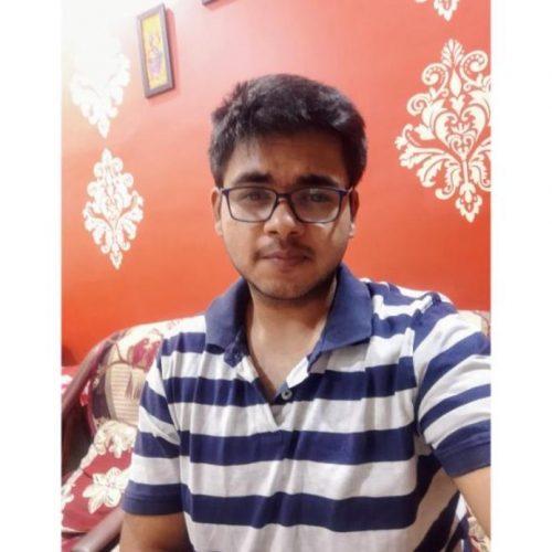 Lakshya Prakash