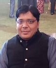 Mohammad umair