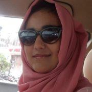 Nooreen Fatima Naqvi