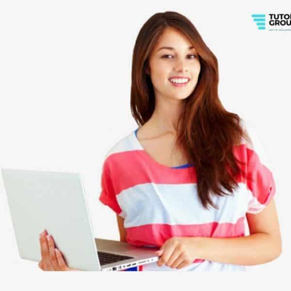 Online Coaching for IIT JEE