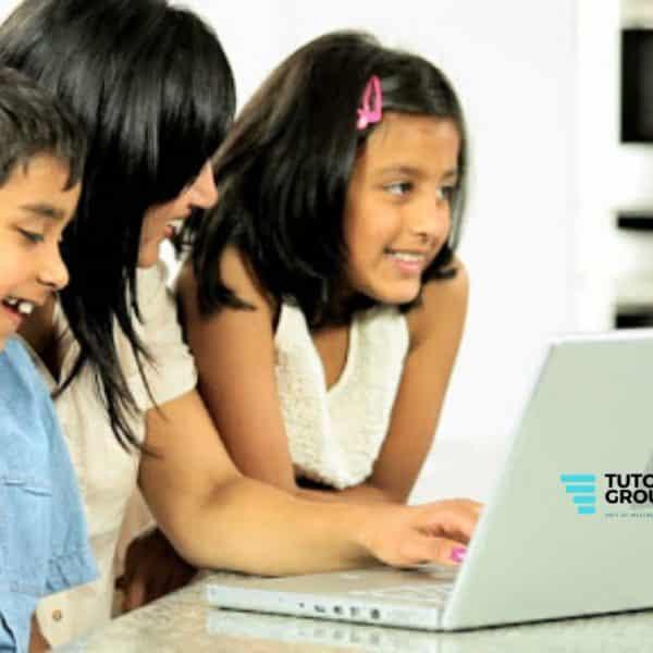 Online IIT JEE Coaching Jobs