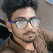Kamran Ansari