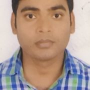 Devesh Maurya