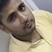 Kanhaiya Lal Mishra