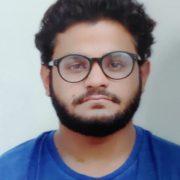 Rishabh Tiwari