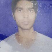 Priyam Pradeep