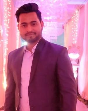 Sundram Mishra