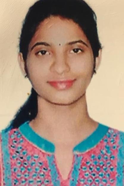 G. Neelima Madhuri