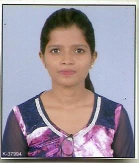 Shobhna Nigam