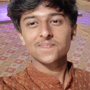 Aditya Shukla