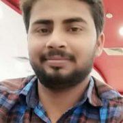 Himanshu Kashyap