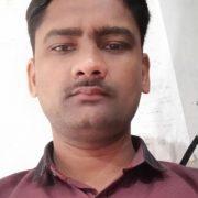 Siddhant Kumar Singh