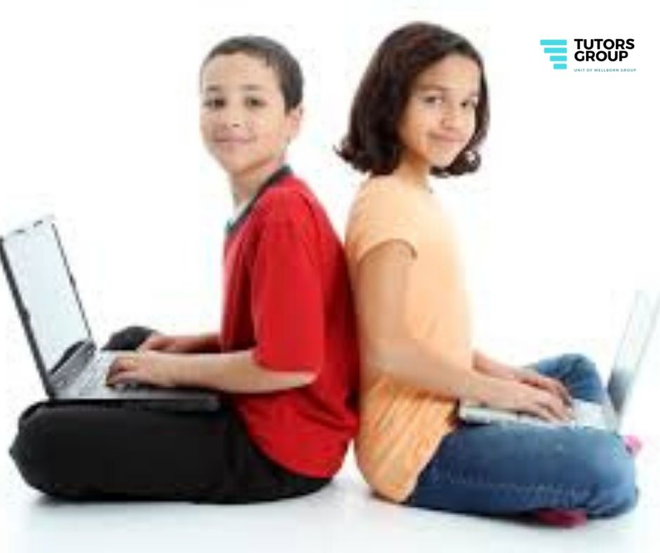 Online Teaching Job