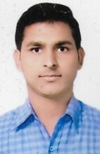 Beerbhan Singh