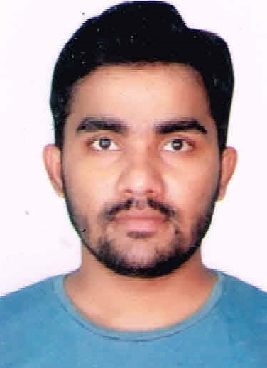 Harsh Yadav