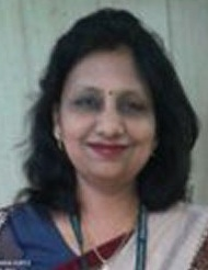 Dr. Monika Gupta