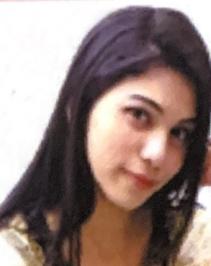Aalya Salim