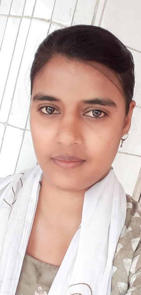 Sonali Yadav
