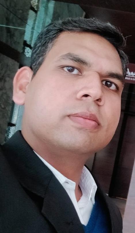 Mohd Amanuddin