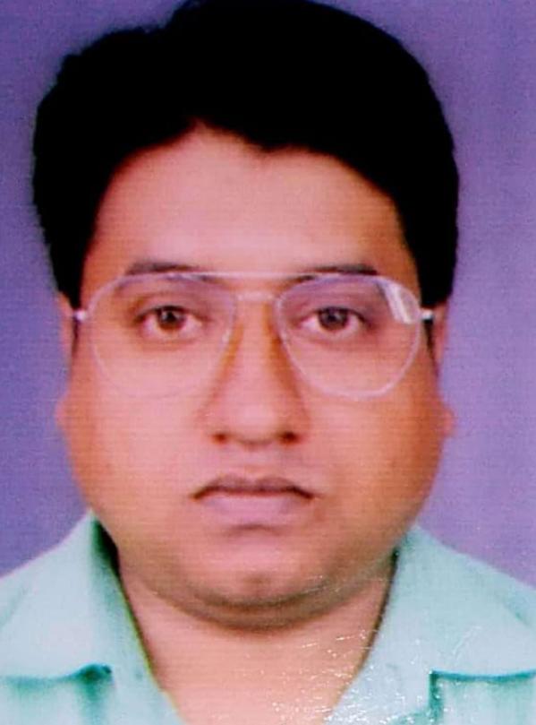 R.k.kaushal