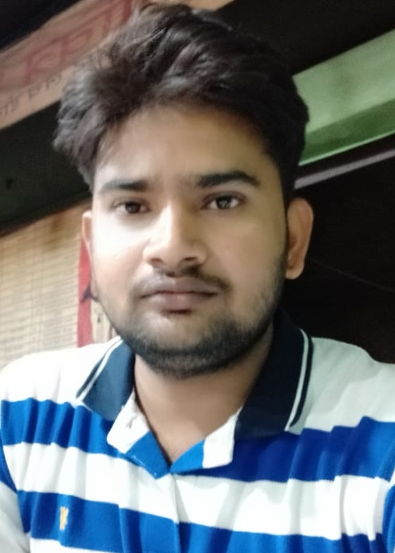 Sonu Rathaur