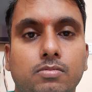 Ashish kr.Mishra