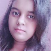 Laxmi Gaur