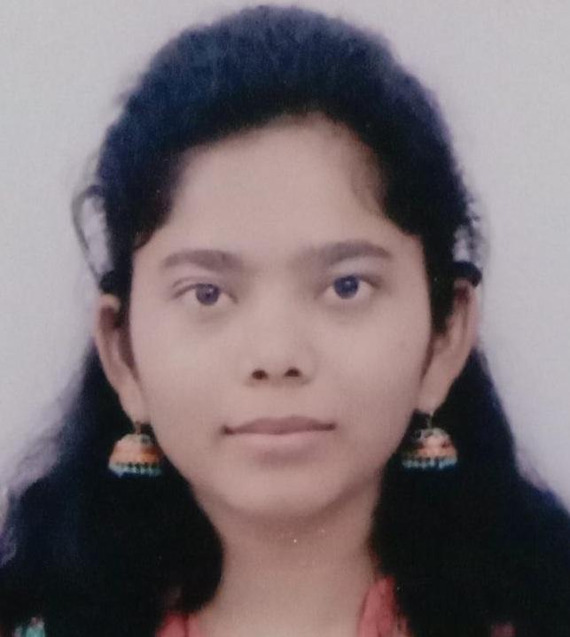 Manshula Singh