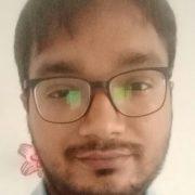 Pankaj Kumar Goswami