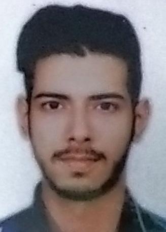 Amaan Saquib