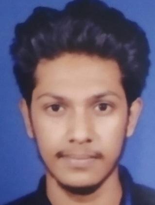 Jatin Jindal