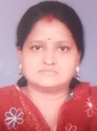 Rajni Mishra