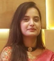Kusha Rizvi