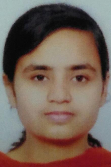 Sandeep Dehar