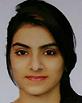 Dakshi Dhingra