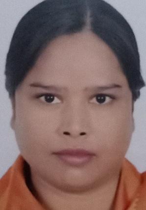 Reema Gautam
