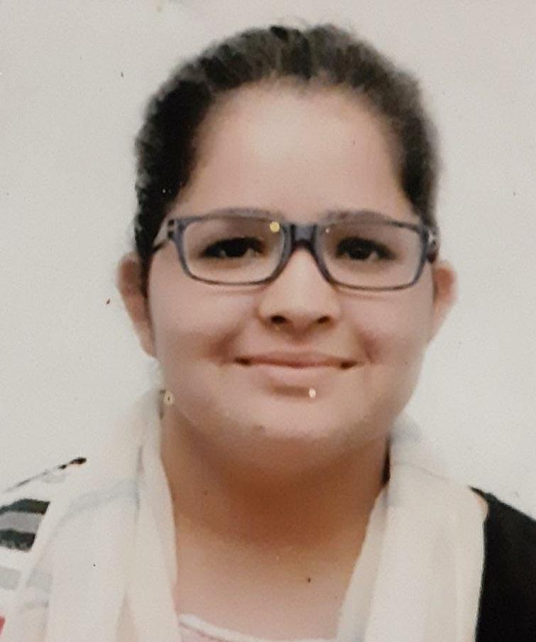 Adya Chadha