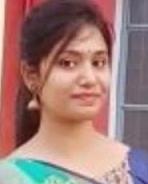 Saniya Farheen