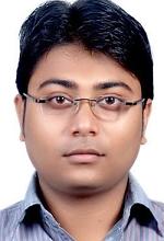 Navneet Shrivastava