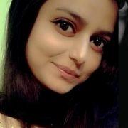 Sumaiya Abbasi